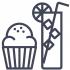 UP2PLAY Les Sables d'Olonne - Anniversaires gâteaux boissons incluses