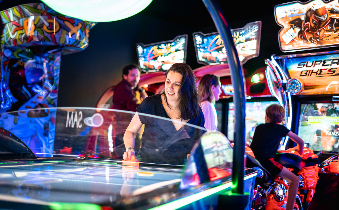 Jeux arcade_billard UP2PLAY Les Sables dOlonne_header
