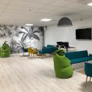 Location de salle UP2PLAY Les Sables dOlonne