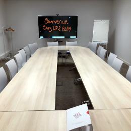 Location de salle UP2PLAY Les Sables dOlonne_2