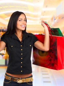 Shopping UP2PLAY Les Sables d'Olonne