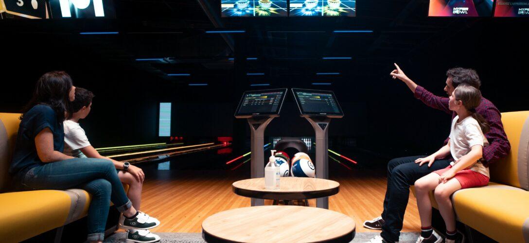 Bowling_UP2PLAY_Les Sables d Olonne